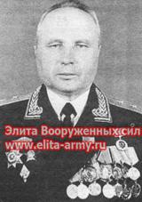 Titov Igor Mikhaylovich