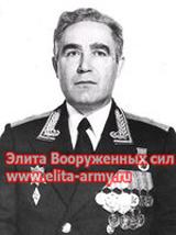 Tkachyov Anatoly Ivanovich