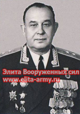 Todorov Victor Semenovich