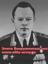 Tolmachev Nikolay Mikhaylovich