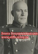 Tomilin Pyotr Vasilyevich