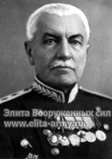 Tonkih Vladimir Nikolaevich