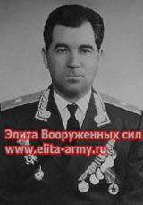 Touzakov Evgeny Aleksandrovich 1