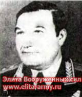 Trapeznikov Ivan Kirillovich