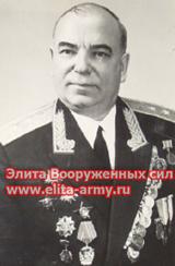 Trofimov Alexey Semenovich
