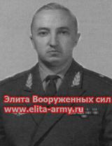 Trophîme Igor Sergeyevich