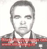 Turonian Dmitry Filippovich