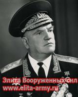 Turshatov Grigory Fedorovich