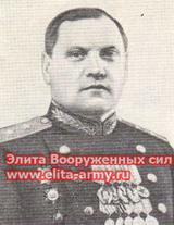 Tyagunov Ivan Petrovich