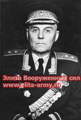 Tyurin Alexander Alekseevich