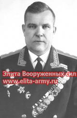 Uglyansky Vladimir Dmitriyevich
