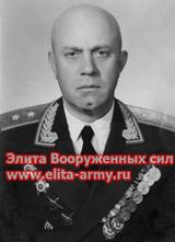 Ukhov Vladimir Dmitriyevich 1