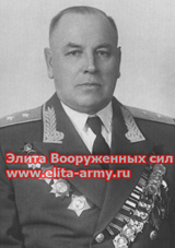 Upman Karl Ivanovich