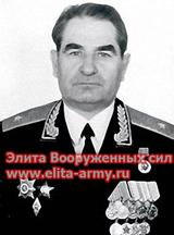Urlin Igor Borisovich