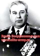 Uryvin Konstantin Vladimirovich