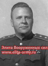 Uspensky Victor Leonidovich