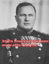 Utvenko Alexander Ivanovich