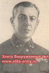 Hadeev Alexander Aleksandrovich