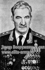 Haraziya Hassan Lagustanovich