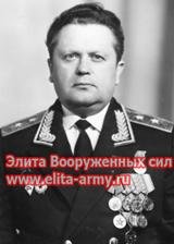 Hazikov Vadim Nikolaevich