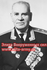 Hizhnyak Ivan Lucic