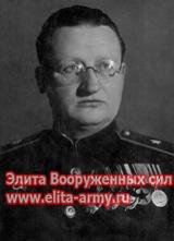 Hmelevsky Nikolay Grigoryevich