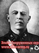 Hmelkov Sergey Aleksandrovich