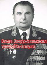 Homchenko Yury Rodionovich