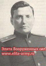 Hop Alexander Emelyanovich