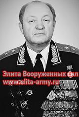 Horeshko Grigory Trofimovich