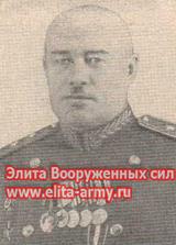Hotenko Yakov Alekseevich