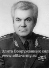 Hudenko Valery Alekseevich