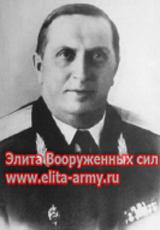 Ions Nikolay Aleksandrovich