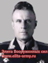 Kamensk Pyotr Lucic