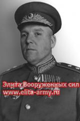 Khokhlov Ivan Sergeyevich