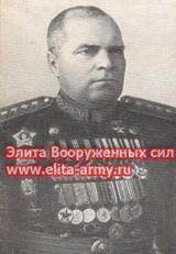 Maslennikov Ivan Ivanovich 1