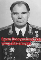 Chelmatkin Georgy Sergeyevich