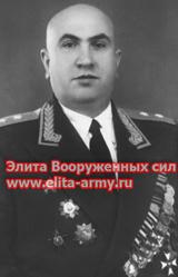 Chernyakov Alexander Georgiyevich