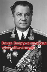 Coachmen Alexey Mikhaylovich 1