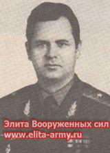Forty Mikhail Vladimirovich
