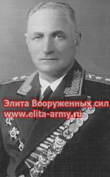 Ivanov Vladimir Aleksandrovich