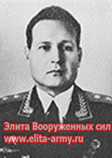 Ivashchenko Konstantin Vasilyevich