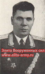 Khmelnytsky Arsen Ulyanovich