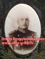 Kumelan Wilhelm Ivanovich