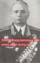 Rybalchenko Stepan Dmitriyevich 1