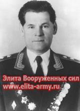 Scoops Alexander Ivanovich