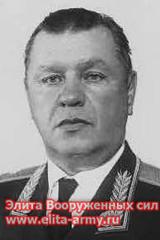 Tsybin Nikolay Ivanovich