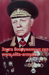 Cherevko Alexey Konstantinovich