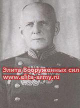 Chernyshev Victor Nikolaevich