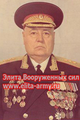 Olifirov Fedor Akimovich 1